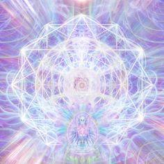 Beyond Bardo; Accessing the Infinite Dream Fields