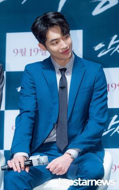 #namjoohyuk #kdrama #kpop #koreastyle #fashion Asian Actors, Korean Actors, Nam Joo Hyuk Tumblr, Joon Hyung, Nam Joohyuk, Lee Sung Kyung, Weightlifting Fairy Kim Bok Joo, Cute Actors, Jong Suk