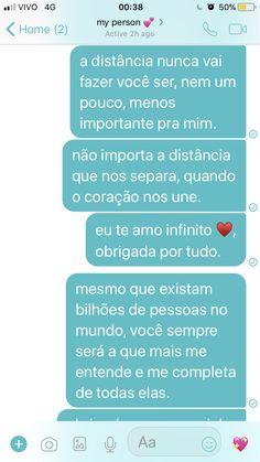 Cute Messages, Text Messages, Stupid Love, Crush Love, Unrequited Love, Love Text, I Love You, My Love, Friend Goals