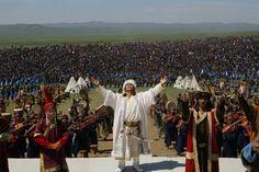 photo-Genghis-Khan-a-la-conquete-du-monde-Aoki-Okami-chi-hate-umi-tsukiru-made-2007-1