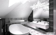 Image result for łazienki nowoczesne aranżacje