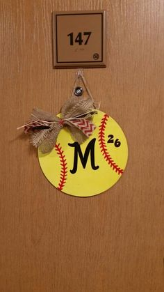 Discover recipes, home ideas, style inspiration and other ideas to try. Softball Team Gifts, Softball Tournaments, Senior Softball, Softball Cheers, Softball Crafts, Softball Pitching, Softball Coach, Softball Shirts, Fastpitch Softball