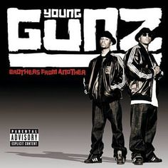 I just used Shazam to discover Don't Keep Me Waiting by Young Gunz Feat. 112. http://shz.am/t40932272
