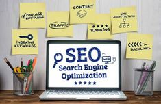 Hire affordable professional SEO services with competitor analysis and local SEO solutions. Technology is best SEO marketing agency company in India Search Engine Marketing, Seo Marketing, Digital Marketing Services, Content Marketing, Online Marketing, Internet Marketing, Affiliate Marketing, Media Marketing, Marketing Companies