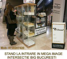 Partners Bucharest, Romania El Divino Perfumes Bucharest Romania, Perfume, Fragrance