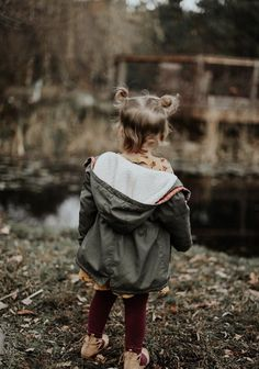 Follow our Pinterest page at  deuxpardeuxKIDS Girls Fall Outfits f5f2e8ef1885