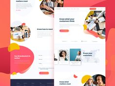 Brand Analityc Website – z Brand Analityc Website Brand Analityc Website analitycs layouts brand website design ux ux ui web design ui Online Web Design, Web Ui Design, Web Design Trends, Page Design, Graphic Design, Flat Design, Website Design Inspiration, Website Design Layout, Web Layout