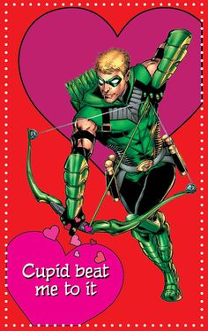 superhero valentines day coloring pages