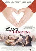"""DER KLANG DES HERZENS  --  """"Ein Drama mit märchenhaften Elementen, in dem ein musikalischer Waisenjunge seine Gabe nutzt, um seine Eltern zu finden."""""""