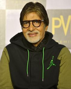 Bollywood Stars, Amitabh Bachchan Quotes, Jay Ryan, Love Quotes In Hindi, Star Wars, Francisco Lachowski, Akshay Kumar, Jessica Jung, Boys Over Flowers