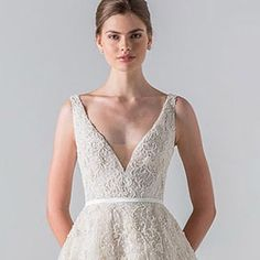 @annebargebride truck show kicks off today! And wraps up tomorrow. Call for an appointment. . . . #weddinggown #bridal #couture #couturegown #syttd #sayyestothedress #ido #bride #stylemepretty #weddinggownfashion #bridalgown #alabamaweddings #southernwedding #bhambride #bhamwedding #weddingdress #bridalshop #thewhiteroom #thewhiteroomalabama #persuepretty #junebugweddings #magnoliarouge #thatsdarling by thewhiteroomalabama