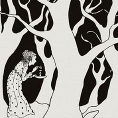 Shadow Band – Wilderness Of Love (2017)  Artist:  Shadow Band    Album:  Wilderness Of Love    Released:  2017    Style: Indie Folk   Format: MP3 202Kbps   Size: 59 Mb            Tracklist:  01 – Green Riverside  02 – Endless Night  03 – Shadowland  04 – Eagle Unseen  05 – In the Shade  06 – Indian Summer  07 – Morning Star  08 – Mad John  09 – Illuminate  10 – Darksider's Blues  11 – Daylight     DOWNLOAD LINKS:   RAPIDGATOR:  DOWNLOAD   UPLOADED:  DOWNLOAD  http://newalbumrelease..