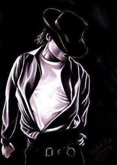 New Michael Jackson Pop Art Painting 18 Ideas Michael Jackson Drawings, Michael Jackson Wallpaper, Michael Jackson Art, Michael Art, The Jackson Five, Janet Jackson, Jackson's Art, The Jacksons, Black Art