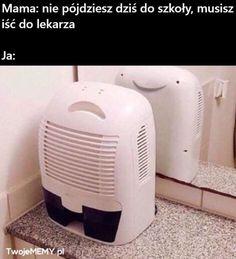 True Memes, Funny Memes, Polish Memes, Reaction Pictures, Best Memes, Cringe, True Stories, Haha, I Cant Even