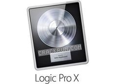 Logic Pro X Crack is the software that you can use to record music. Logic Pro Crack is also able to edit the music. Logic Pro X, Technology, Christmas, Free, Tecnologia, Natal, Tech, Xmas, Weihnachten