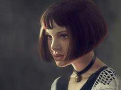 Mathilda es considerada uno de los personajes icónicos del cine moderno .