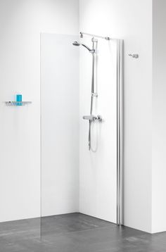 http://webwinkel.kluswijs.nl/sanitair/douche-en-bad/douchecabines/inloop-type-a3-750-br-1950-hg-vrijstaand-chroom-helder-glas-119347.html