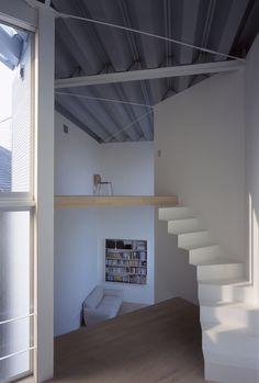 505bf87628ba0d2715000243_w-window-house-alphaville-architects_14.jpg (864×1280)