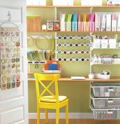 Theme and Hobby Rooms - New Weekly Articles - Great Expectations || Your Home and Lifestyle