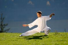 Veja os cinco melhores exercícios que você pode fazer durante a vida