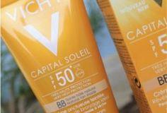 Vichy en pilarmode.com - Pilar Mode by Pilar Castaño