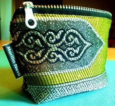 Coin-purse
