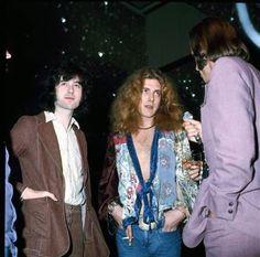 Great Bands, Cool Bands, Arte Led Zeppelin, Hard Rock, Rock N Roll, Musica Salsa, Robert Plant Led Zeppelin, Blues, Whole Lotta Love