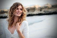 Vittoria Puccini by ChinellatoPhoto @ http://adoroletuefoto.it