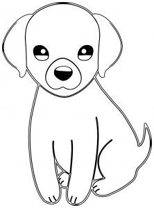Dog Coloring Pages 060 Http Wecoloringpage Com Dog Coloring Pages 060 Https Is Gd Eyblan Wecoloringp Coloring Pages For Boys Boy Coloring Coloring Pages