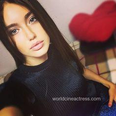 Barrett Jackson Girl