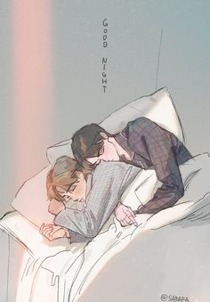 """[Oh Sehun × Kim Jongin] """"Why haven't you said that before?"""" story # Short stories # amreading # books # wattpad Related posts: # fan-fiction He won't, let him go! Some … i havent resd any good new bl manga jn ages where … Vkook Fanart, Fanart Kpop, Exo Fan Art, Anime Lindo, Kpop Drawings, Handsome Anime Guys, Fanarts Anime, Drarry, Gay Art"""