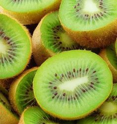 Most Overlooked Foods for Weight Loss - Kiwis #weight #loss #foods www.greennutrilabs.com