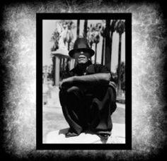 Chicano Rap, Living Legends, Old School, Sick, Rapper, Hip Hop, Entertaining, Culture, Gallery