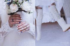 levi-destination-wedding-lapland-finland-luvattumaa-ice-chapel-396