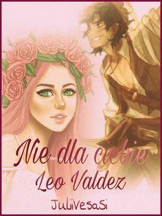 Nie dla Ciebie-Leo Valdez