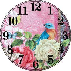 Reloj en fucdia                                                                                                                                                                                 Más