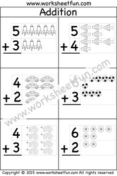 caps grade r foundation phase mathematics free printable worksheet enggrrt1 maths numbers. Black Bedroom Furniture Sets. Home Design Ideas
