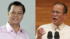 President Aquino criticized TV Patrol anchor Noli De Castro for supposed baseless speculation and negative commentary. In His Presence, Philippine News, Silver Anniversary, Single Women, Slammed, Journalism, No Response, Presidents, Abs