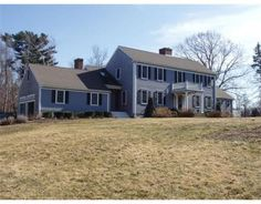 THE SELLERS WILL ENTERTAIN OFFERS BETWEEN $799, 900 AND $839900. THIS SPECTACULER HOME IS A MUST SEE. QUALITY THROUGHOUT. SPACIOUS KICHEN WITH EAT-IN AREA. LIBRARY. FINISHED WALK OUT LOWER LEVEL. NEWER IN-GROUND POOL. FIVE BEDROOM. FOUR FULL BATHS. WALK TO SCITUATE HARBOR. LOCATED NEAR TRAIN STATION. CHECK OUT THE VIDEO AND THE ADDITIONAL PICTURES.