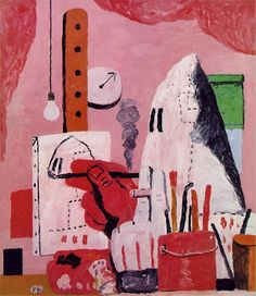 2020 IN ART: THE YEAR OF TRANSFORMATIONS National Gallery Of Art, Art Gallery, Pastel, Henri Matisse, Museum Of Fine Arts, Easy Paintings, Abstract Canvas, Figure Painting, American Artists