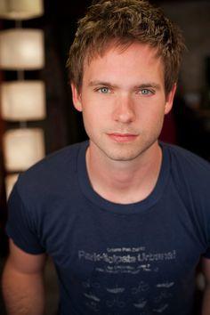 Lucas Adams Dexter
