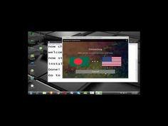 36 Best YTD Video Downloader Crack Full Serial Key Download