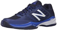 New Balance Mens MC896V1 Tennis Shoe ** Visit the image link more details. (This is an Amazon affiliate link)