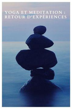 Yoga Vinyasa, Stage Yoga, Blog Voyage, Yoga Meditation, Movie Posters, Back Pain, Ink, Daughter, Film Posters