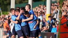 UCD vs Slovan Bratislava 07/23/2015 UEFA Europa League Preview & Predictions