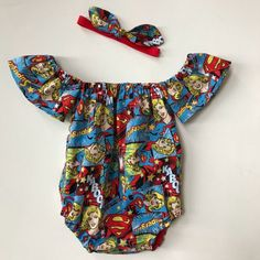 ec1b2e8acd Baby Boy Organic Cotton Pale Blue Stripe Long Sleeve Side Snap ...