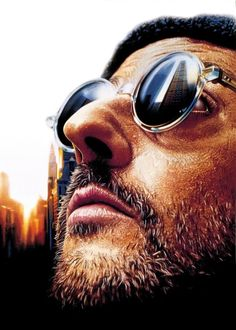 Still of Jean Reno: The Professional Jean Reno, Streaming Movies, Hd Movies, Movies Online, Movie Tv, Movie Titles, Streaming Vf, Gary Oldman, Leon The Professional
