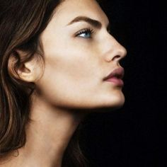 The smoothing, firming, gravity-defying products that will take years off your appearance