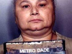"Asesinan a ""la reina de la cocaína"", mentora de Pablo Escobar"