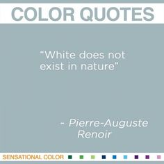 Renoir-Pierre-Auguste-Color-Quote-03A-W